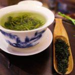 Herbata dla kobiet w ciąży