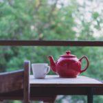 Wlasciwosci zielonej herbaty